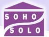 Soho-Solo